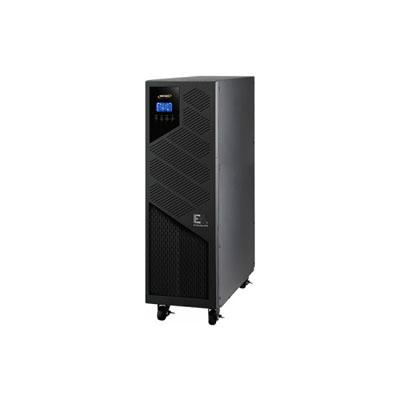 INFOSEC Onduleur E4 Evolution II + 20 KVA Tri-Tri AN10