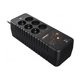 INFOSEC Onduleur Z2 EX 550 VA
