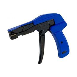 Pistolet de serrage pour collier de 2 à 6,2 mm