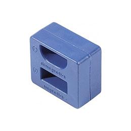 Magnétiseur / Démagnétiseur de tournevis (photo)