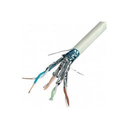 Cable grade 1  900  Mhz 100 m (photo)