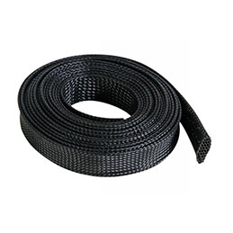 Gaine wrap extensible 20MM 5M (photo)