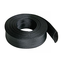 Gaine wrap extensible 40MM 5M (photo)
