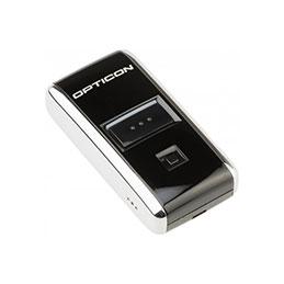 Mini scanner laser de poche code barres usb opticon opn 2001 (photo)