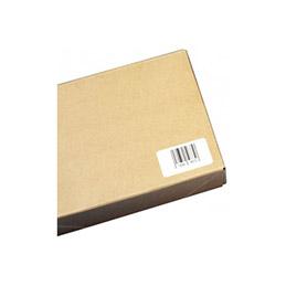 Rouleau dymo 1000 etiquettes 57x32 mm pour labelwriter (photo)