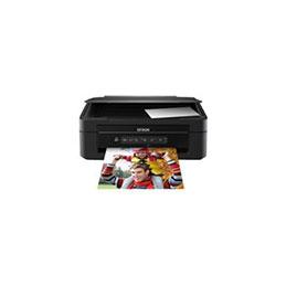 epson expression home xp 202 photocopieuse imprimante scanner couleur jet d 39 encre. Black Bedroom Furniture Sets. Home Design Ideas