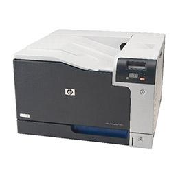 HP Color LaserJet Professional CP5225dn - Imprimante - couleur - Recto-verso - laser - A3 - 600 ppp - jusqu'à 20 ppm (mono) / jusqu'à 20 ppm (couleur) - capacité : 350 feuilles - USB, LAN