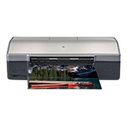 hp photosmart 8750 professional photo printer imprimante couleur jet d 39 encre super a3 b. Black Bedroom Furniture Sets. Home Design Ideas