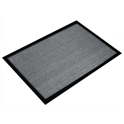 D coration de la maison tapis wash dry pas cher for Tapis cuisine wash and dry