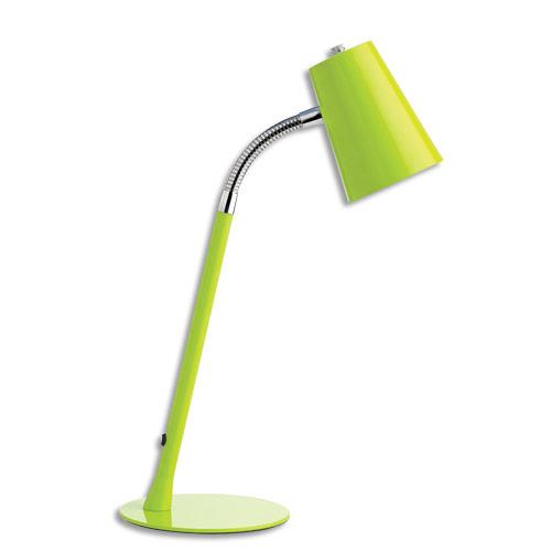 Bureaux De Lampe Catégorie La LuminairePage5 I76vYfbgy