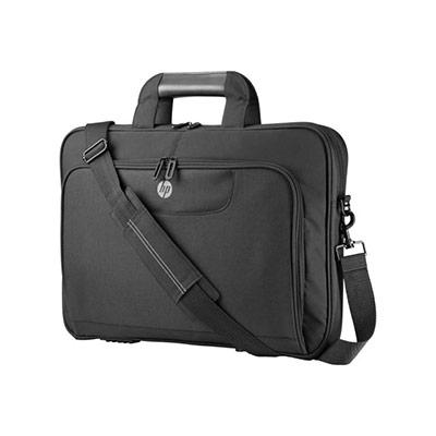 Hp value top load case sacoche pour ordinateur portable 18 pour hp 15 envy dv6 mini 200 - Top office ordinateur portable ...