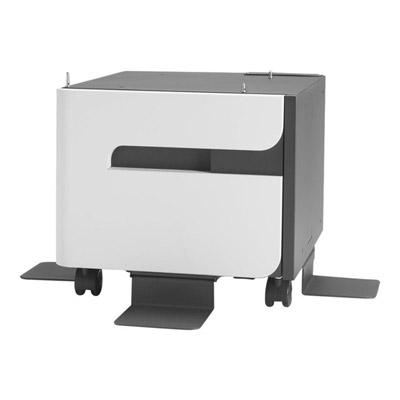 hp laserjet flow mfp m525 manual