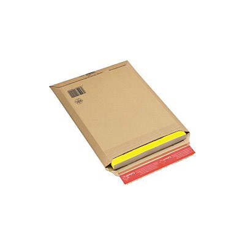 pochette d 39 exp dition en carton rigide 25 x 36 x 5 cm achat pas cher. Black Bedroom Furniture Sets. Home Design Ideas