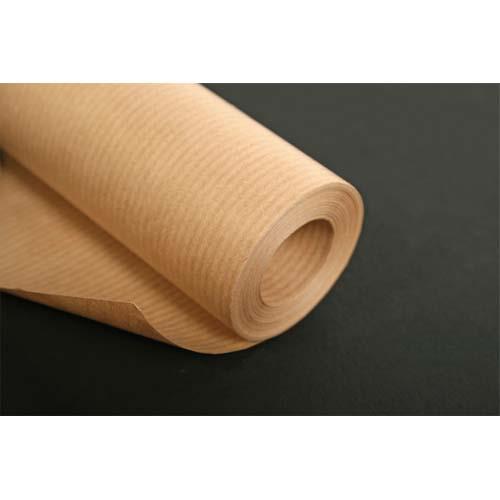 rouleau de papier kraft brun maildor 0 70 x 3 m 60 g achat pas cher. Black Bedroom Furniture Sets. Home Design Ideas