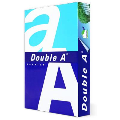 papier double a extra blanc 80 g a4 ramette de 500 feuilles achat pas cher. Black Bedroom Furniture Sets. Home Design Ideas