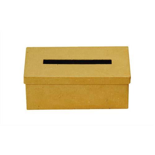 boite mouchoirs carton achat pas cher. Black Bedroom Furniture Sets. Home Design Ideas