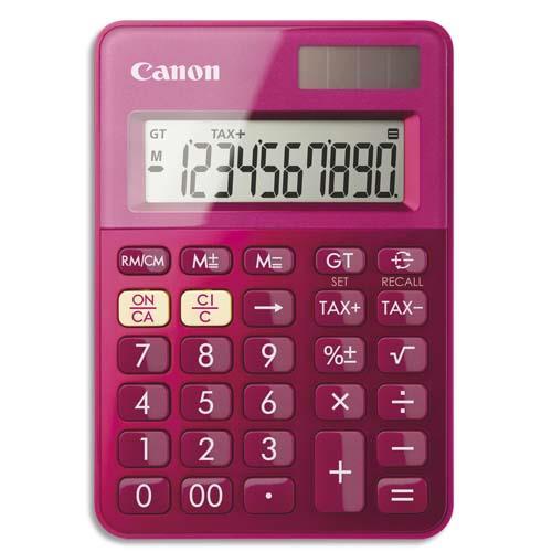 Calculatrice fourniture scolaire comparer les prix for Calculatrice prix