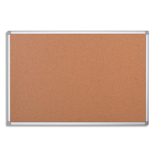 tableau en li ge pergamy cadre aluminium 60 x 45 cm achat pas cher. Black Bedroom Furniture Sets. Home Design Ideas
