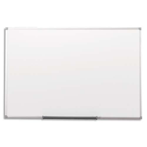 Tableau blanc achat tableau blanc achat entre pro - Tableau blanc magnetique ikea ...