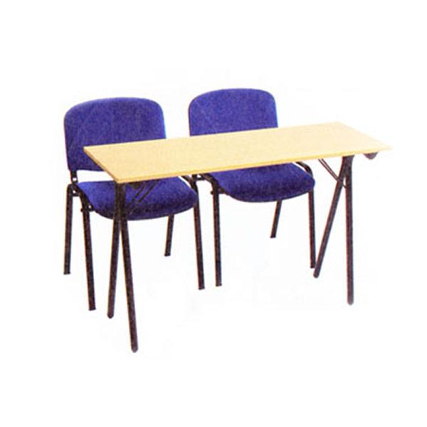 Table De Formation Pliante